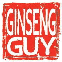 GinsengGuy.com